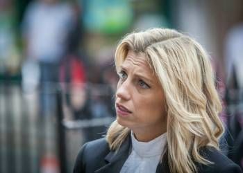 For women over 50 bob hairstyles 2017 short hairstyles for women - Image Result For Claire Goose The Coroner Hair