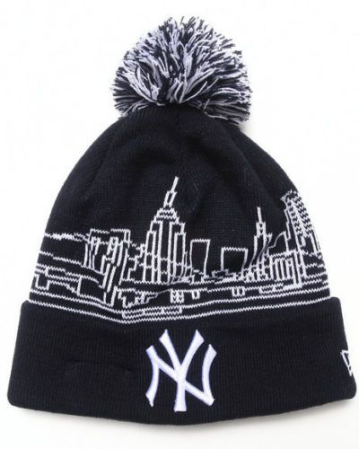 Electronics Cars Fashion Collectibles More Ebay Knitted Hats Winter Hats Hats