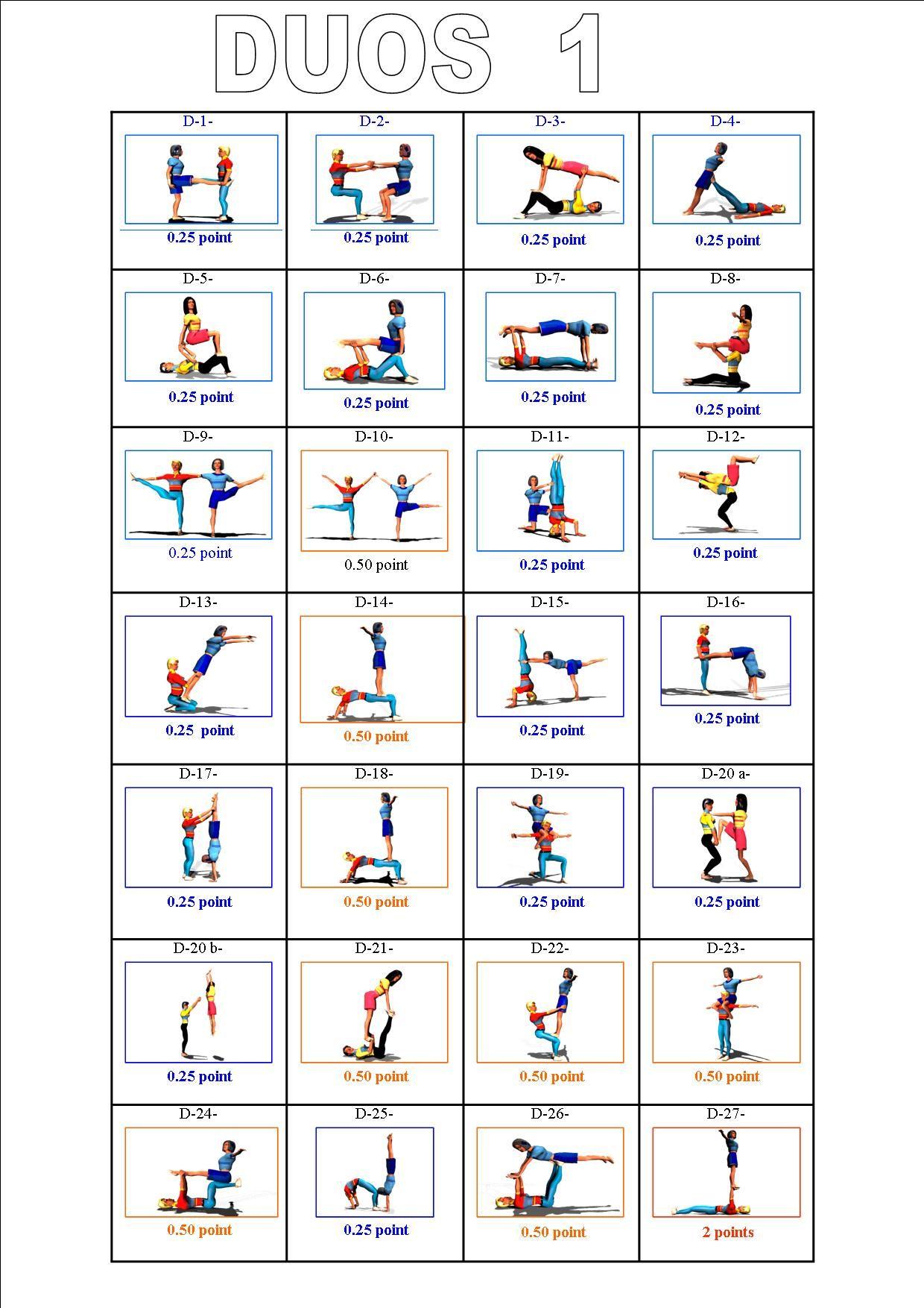 gimnastică qigong de la varicoză)