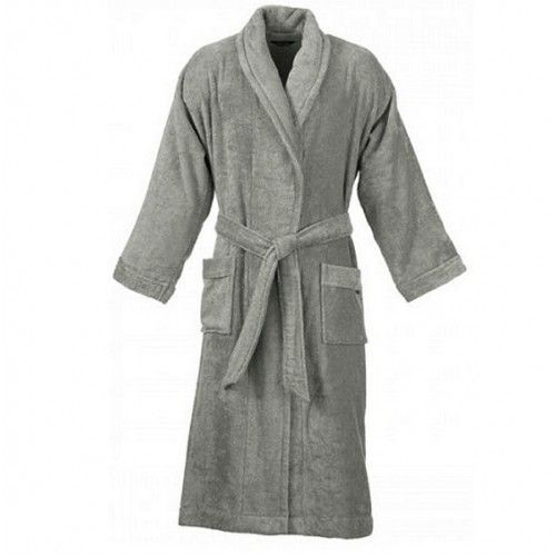 Luxury Bathrobes Collection Online Uk For Those Who Wish To Feel Relax Comfy Luxury In Your Room Personalized Robe Luxury Bath Robe Terry Cotton