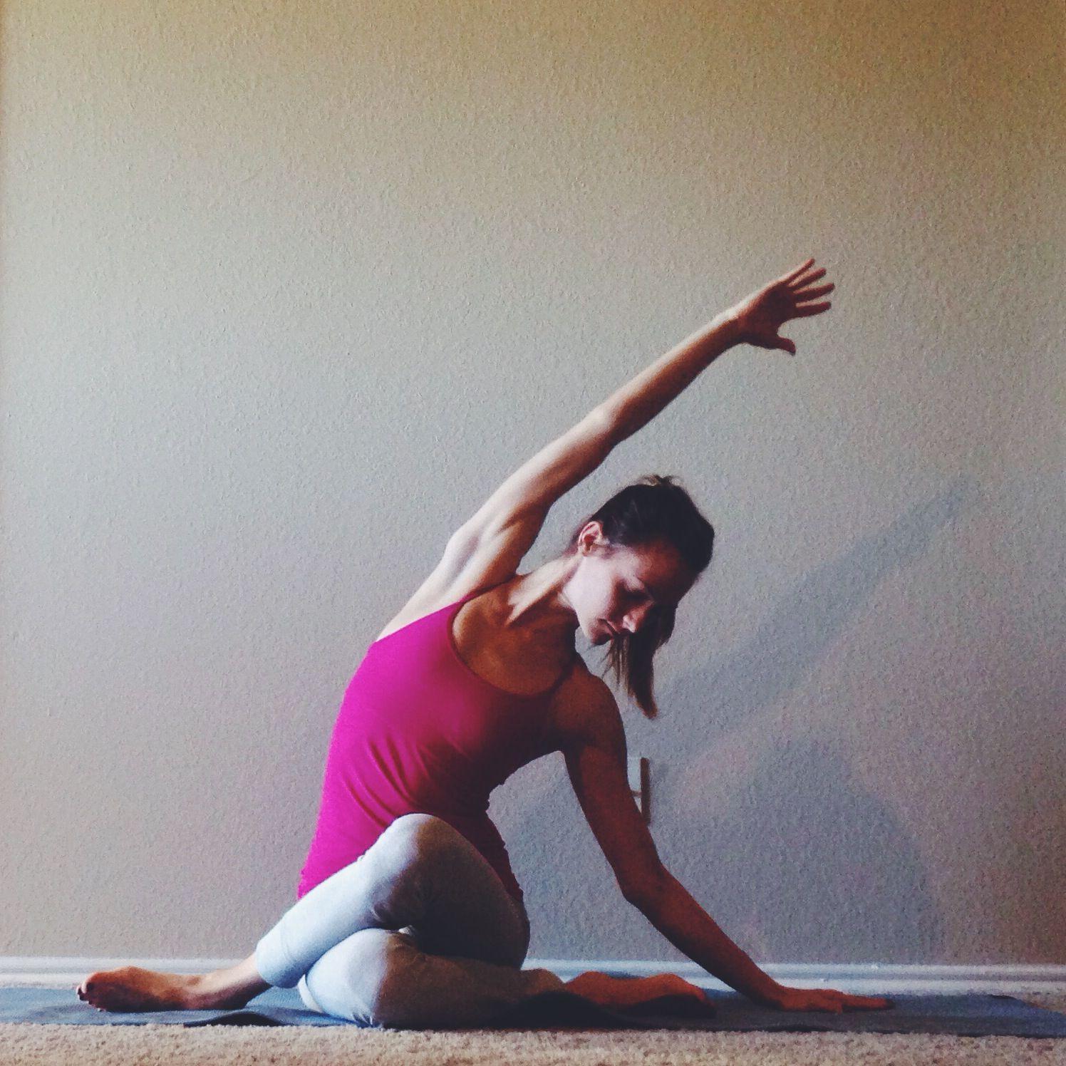 Yin Yoga: Spring Detox   Spring detox, Yoga guide, Yoga asanas