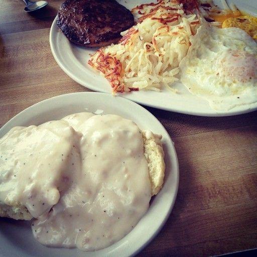 Guest Post PieDay: Nana Bread's Crustless Coconut Pie