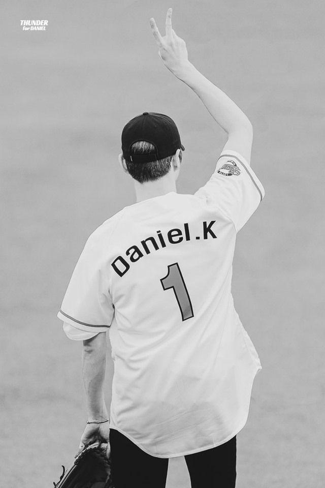 Kang Daniel #kangdaniel