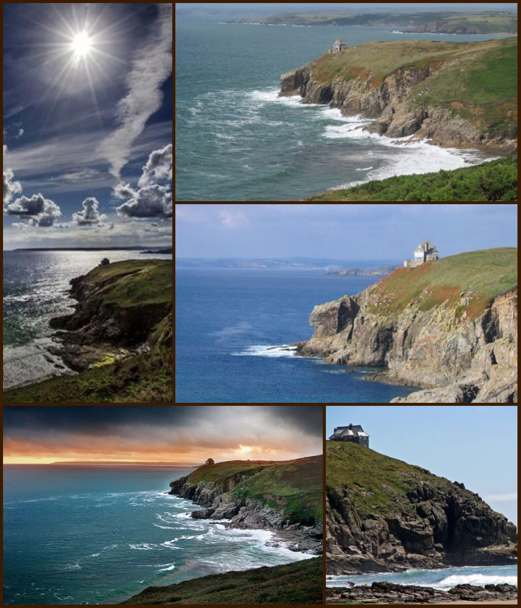 More images of rinsey head cornwall cornwall pinterest cornwall