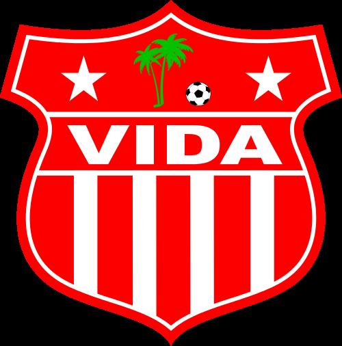 club deportivo social vida other logo bar tolentino pinterest rh pinterest com honduras soccer league teams honduras soccer league