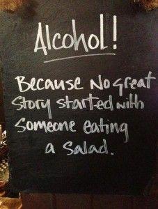 alcohol.story_resultat