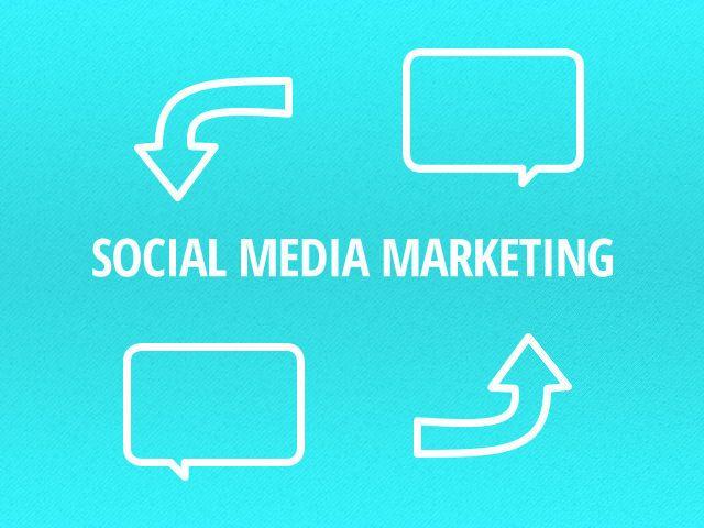 Marketing Tips to Increase Traffic Using Social Media