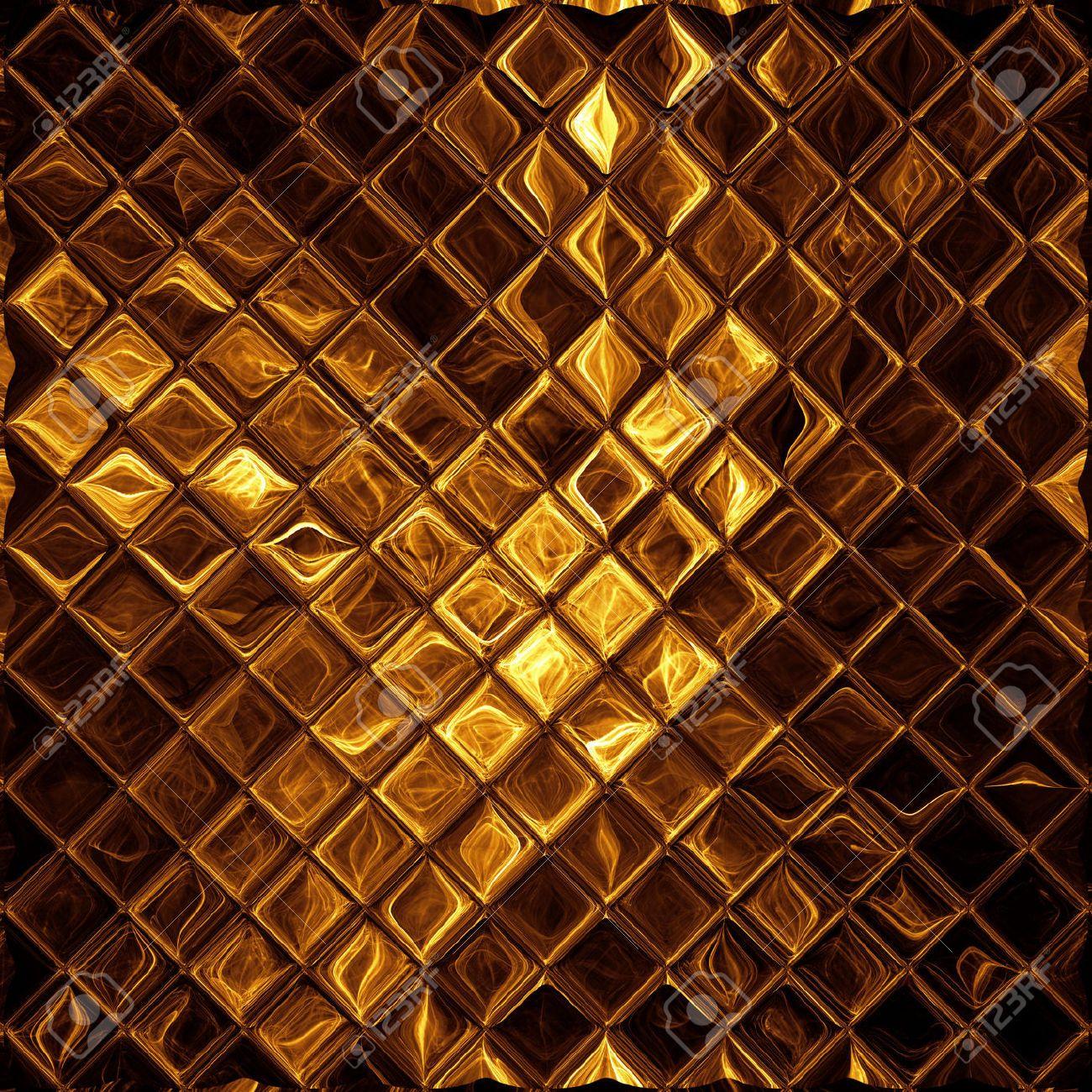 Image result for LUXURY MOSAIC | FINISH | Gold background ...