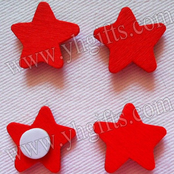 1000PCS/LOT.Red star stickers,Wedding decoration.Home decoration,Xmas crafts,Indoor christmas oranments,DIY crafts,18mm $25.9