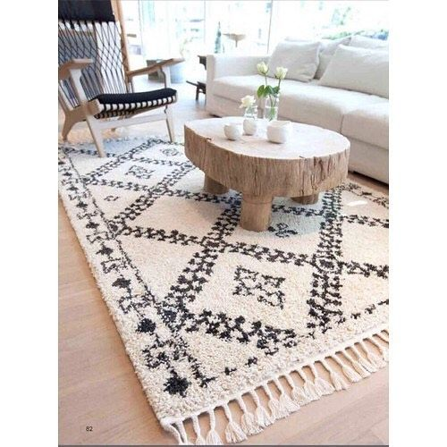 Pin By Cynthia Holley On Floored Black Rug Room Rugs