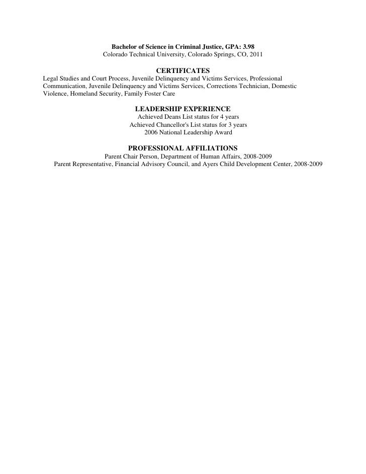 Perfect Mining Resume All Resume Gallery