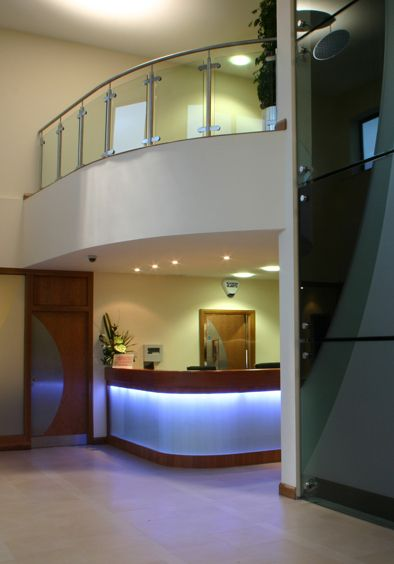 Best Bespoke Staircases Staircases Uk Wooden Staircases 400 x 300