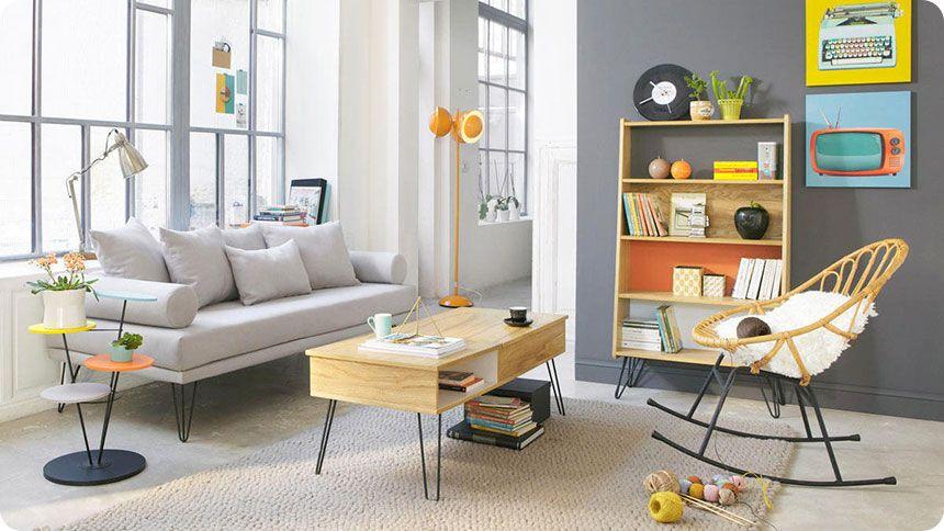 /decoration-interieur-de-maison/decoration-interieur-de-maison-34