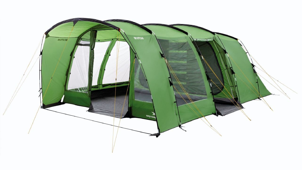 Easy Camp Boston 600 Tent