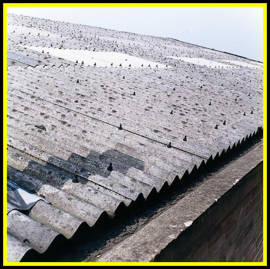 47 Reference Of Asbestos Interior Roof Tiles In 2020 Roof Tiles Cool House Designs Roof