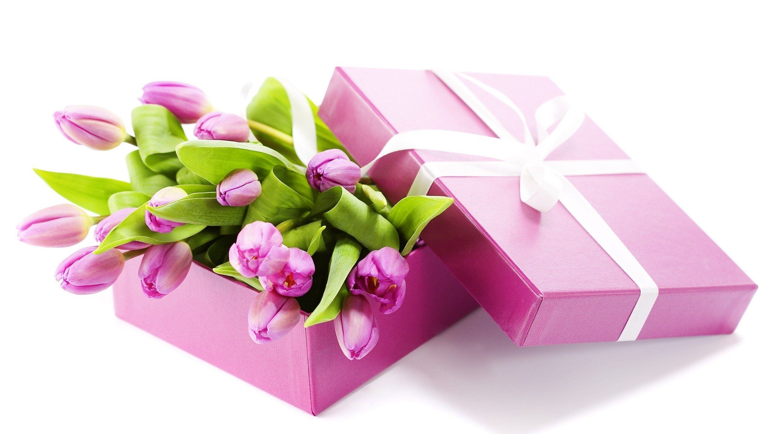 Are flowers a good birthday gift order flowers online in india are flowers a good birthday gift izmirmasajfo