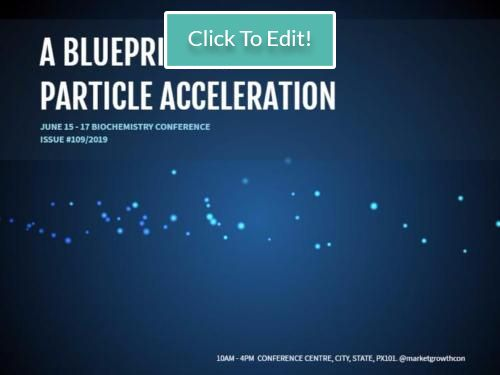 Facebook post header heading advertisement announcement facebook post header heading advertisement announcement annunciation event blueprint blue background particle particles science scientific dark blu malvernweather Images