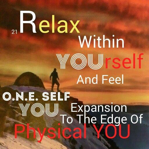Pin By Edde Goh On O N E One Noword Energy Feelings Physics Energy