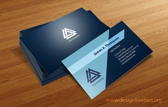 Business card illustrator template acurnamedia business card illustrator template reheart