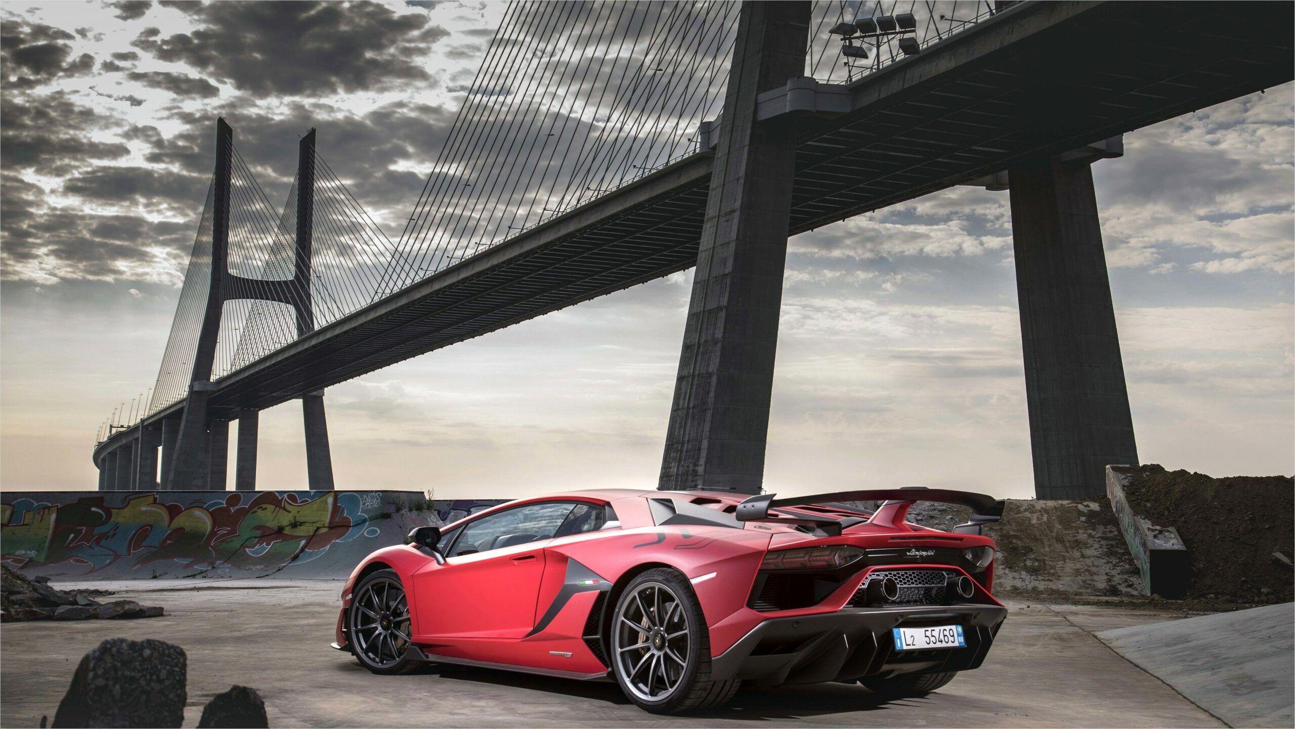 Ultra Hd 4k Lamborghini Wallpapers Hd Desktop Backgrounds Lamborghini Cars Lamborghini Aventador Wallpaper Car Wallpapers