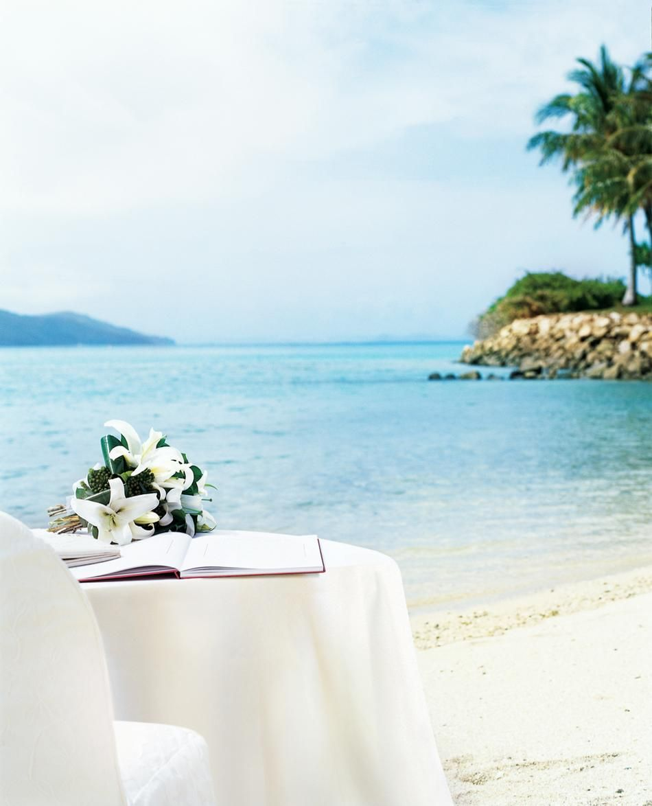 10 Most Beach Wedding Destinations Call Us For More Information On Planning A Destination Http Experts