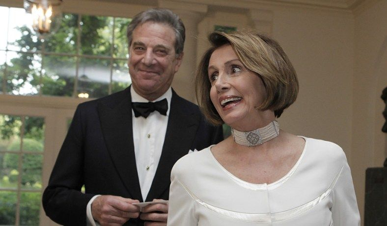 Image result for nancy pelosi napa valley house