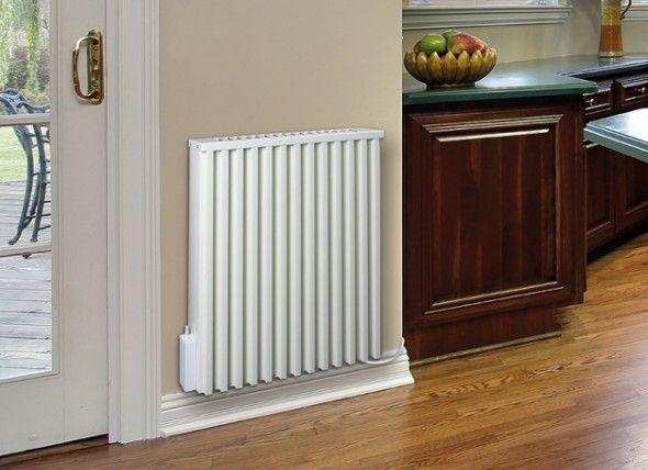 Fischer Storage Heaters >> Fischer Electric Storage Heaters Home Decor Home
