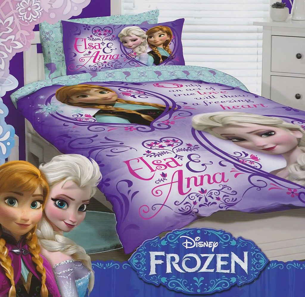frozen bedroom set frozen quilt cover set from bedding dreams ideal for 11569