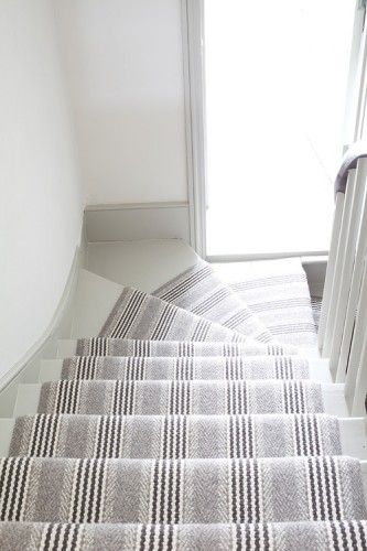 Best Roger Oates Designs The Most Beautiful Stair Runners This 400 x 300
