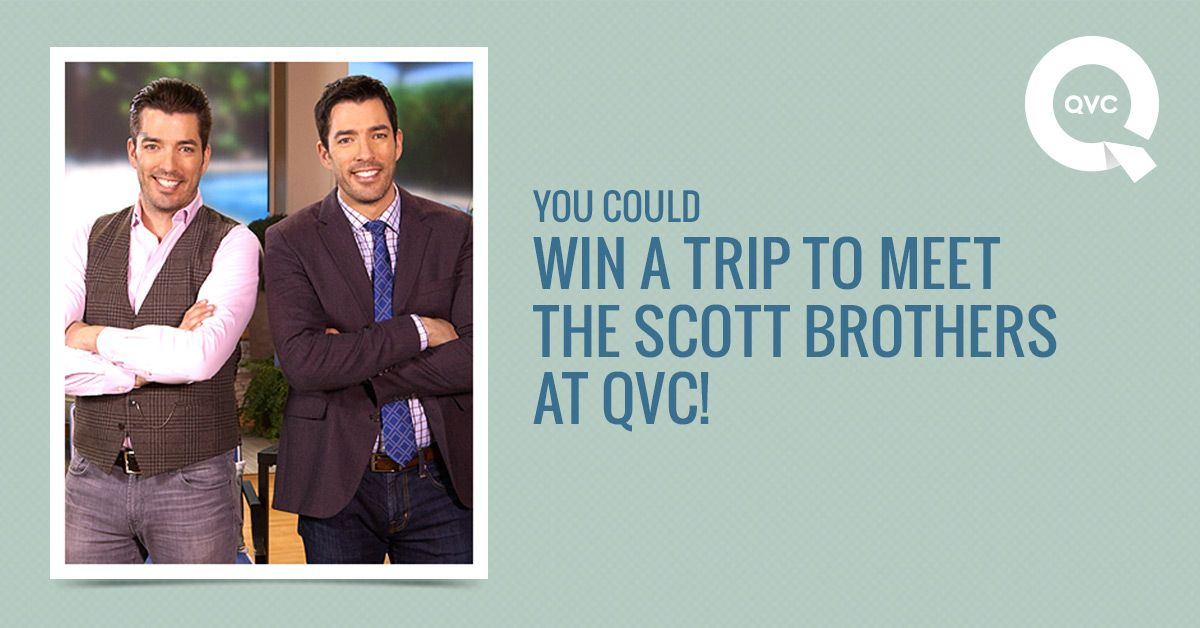 Qvc summer instant win sweepstakes