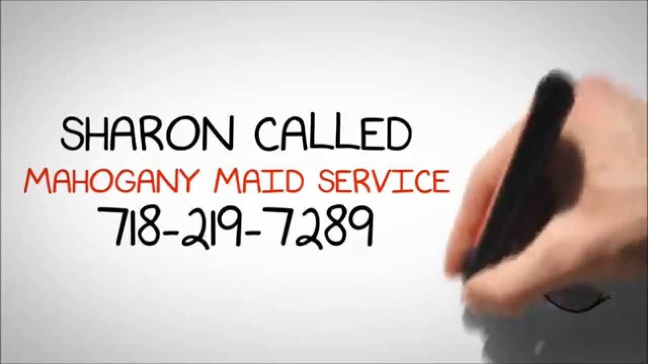 Manhattan Maid Service - Home Cleaning Service - Apartment ...