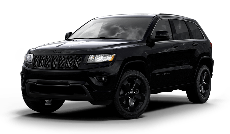 Jeep Grand Cherokee Altitude Jeep Grand Cherokee Jeep Grand