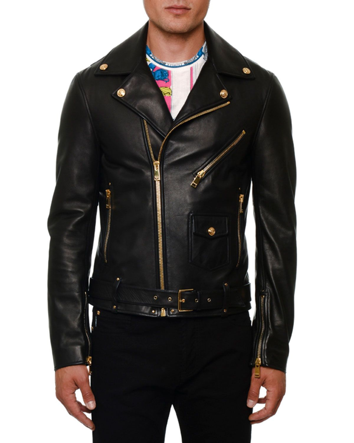 Pin By Lajuria Handmade Leather Colle On Lajuria Handmade Mens Leather Shoes Mens Leather Jacket Biker Leather Jacket Leather Jacket Men [ 1500 x 1200 Pixel ]