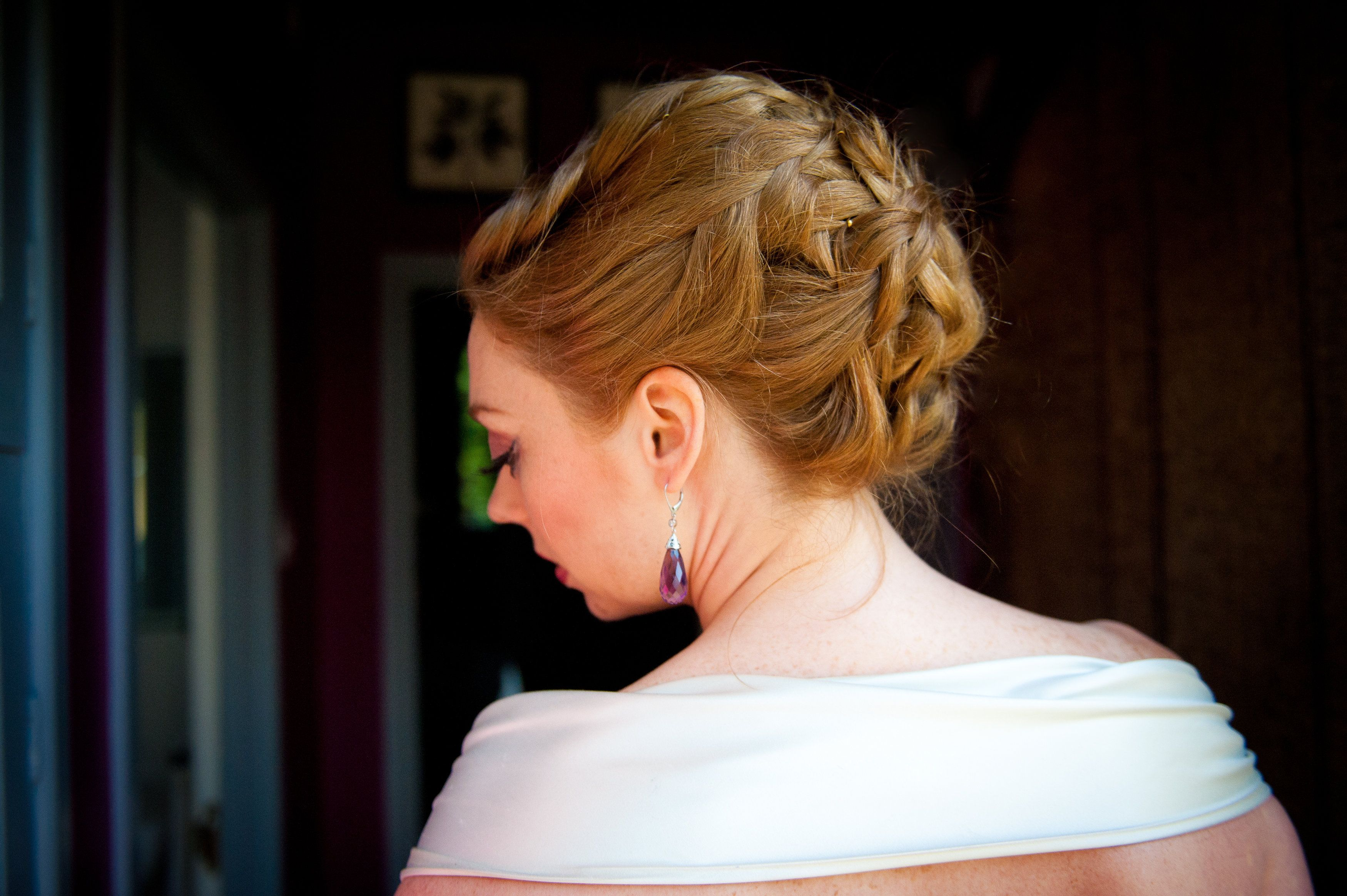wedding hair up doessex wedding beauty www