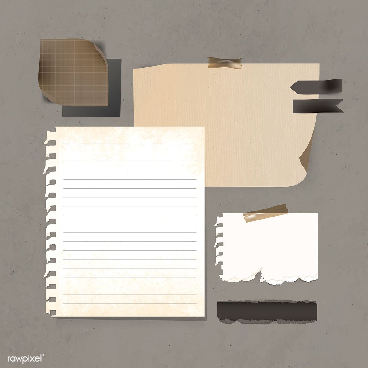 Olden Day Letter Template In 2020 Old Paper Background Paper Background Paper Texture Photoshop
