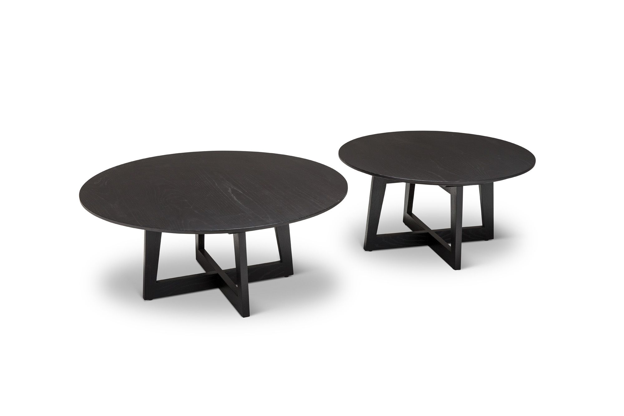 Mason Coffee Tables By Verellen Coffee Table Table Decor