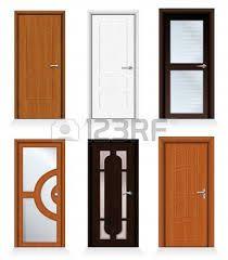 Puertas De Madera Interiores Buscar Con Google Puertas De Madera Puertas Interiores Puertas