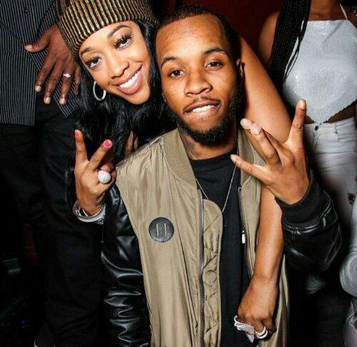 Pin On Hip Hop News Media Lifestyle