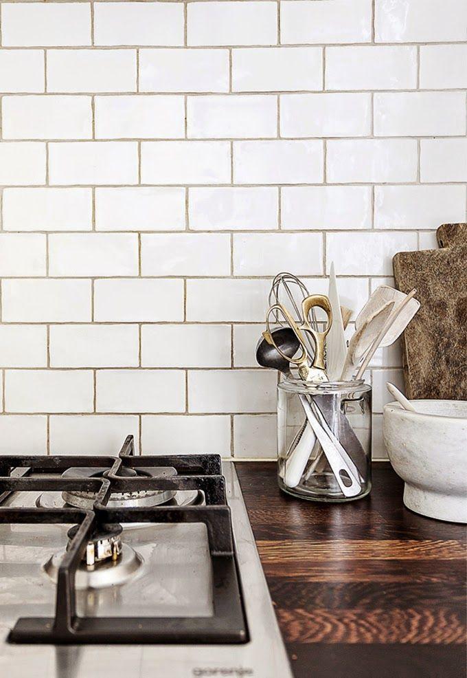 Pin de Micheal Evon en le cuisine | Pinterest | Cocinas bonitas ...