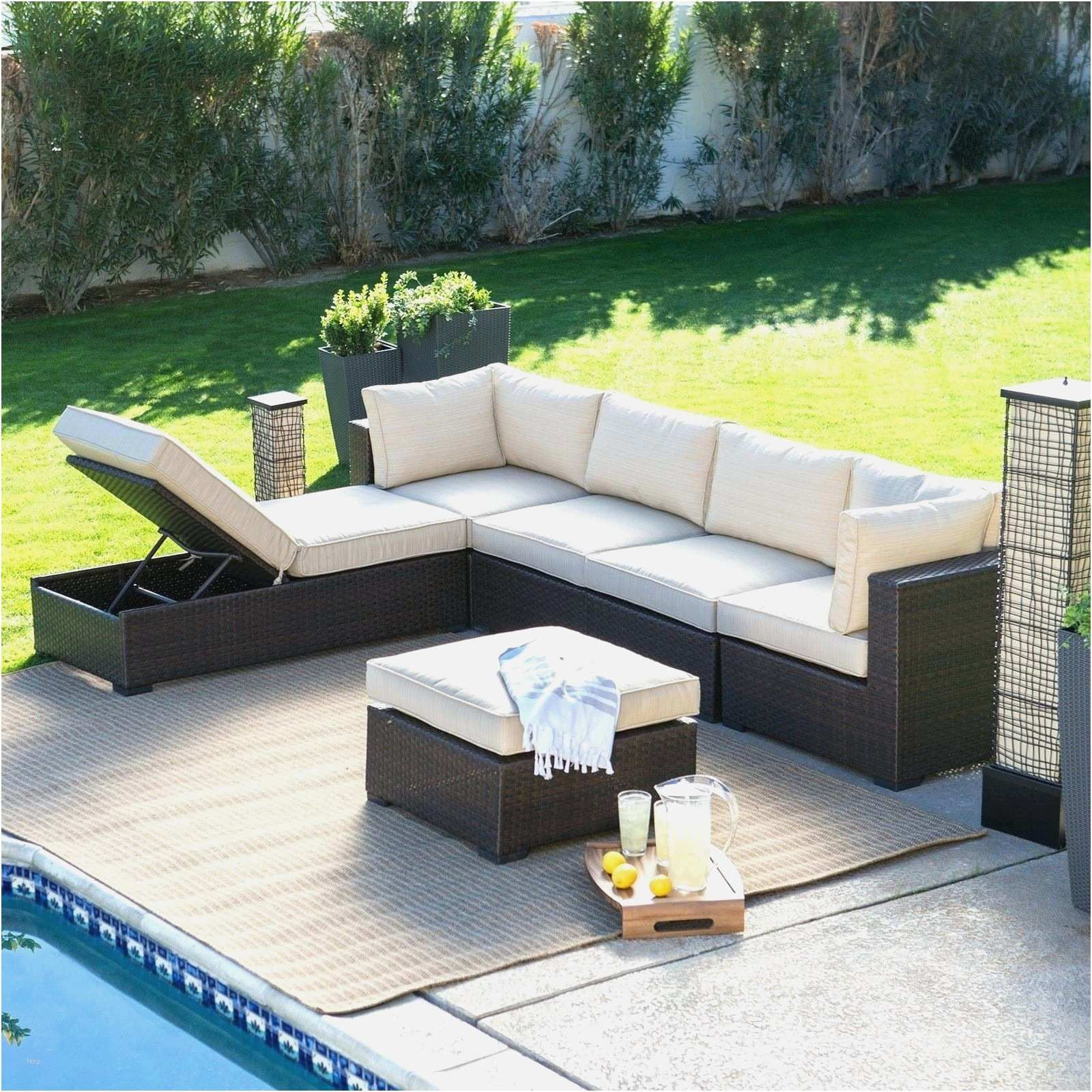 Home By Sunset Patio Furniture Lovely 50 Beautiful L Shaped Patio