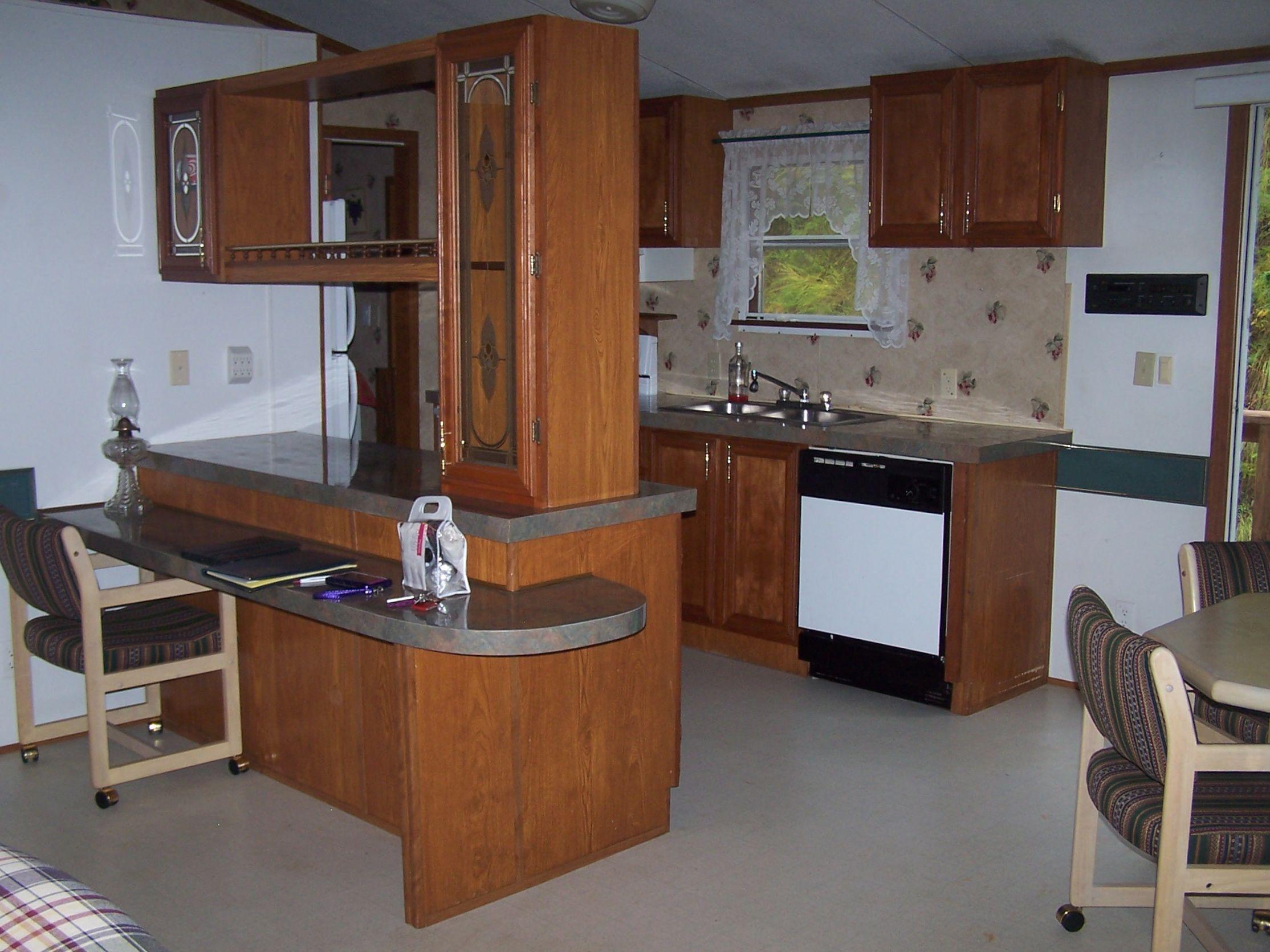 Wrens Kitchens Stevenage Wren kitchen, Kitchen design