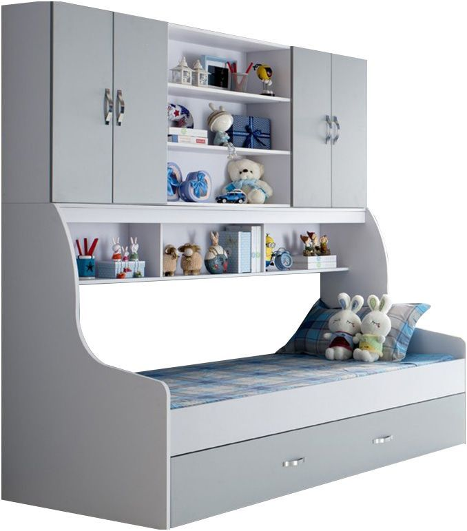 13 Adorable Rangement Mural Ikea