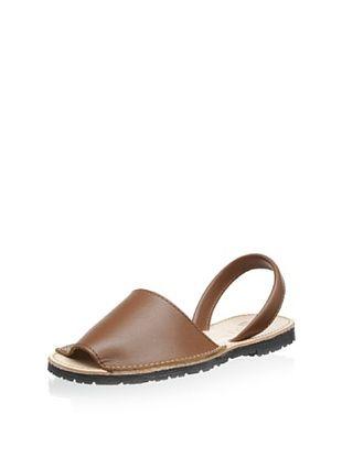 3ba84c29d 45% OFF Nens Kid s Back Strap Sandal (Napa Camel)