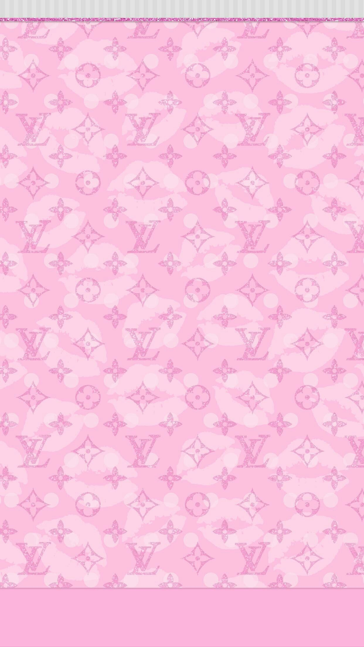 Cool Wallpaper Hello Kitty Design - 3b52ef2214ef48c8d43328868007a1f2  Best Photo Reference_757279.jpg