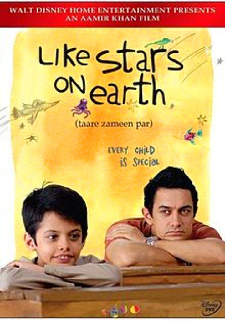 Tam Bir Başyapıt Olan 72 Film Önerisi #moviestowatch