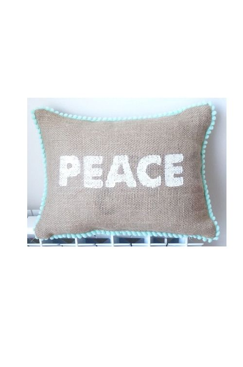 Cojines Tienda Casa.Peace Casa Bohemia Cojines Bed Pillows Throw Pillows Y Decor