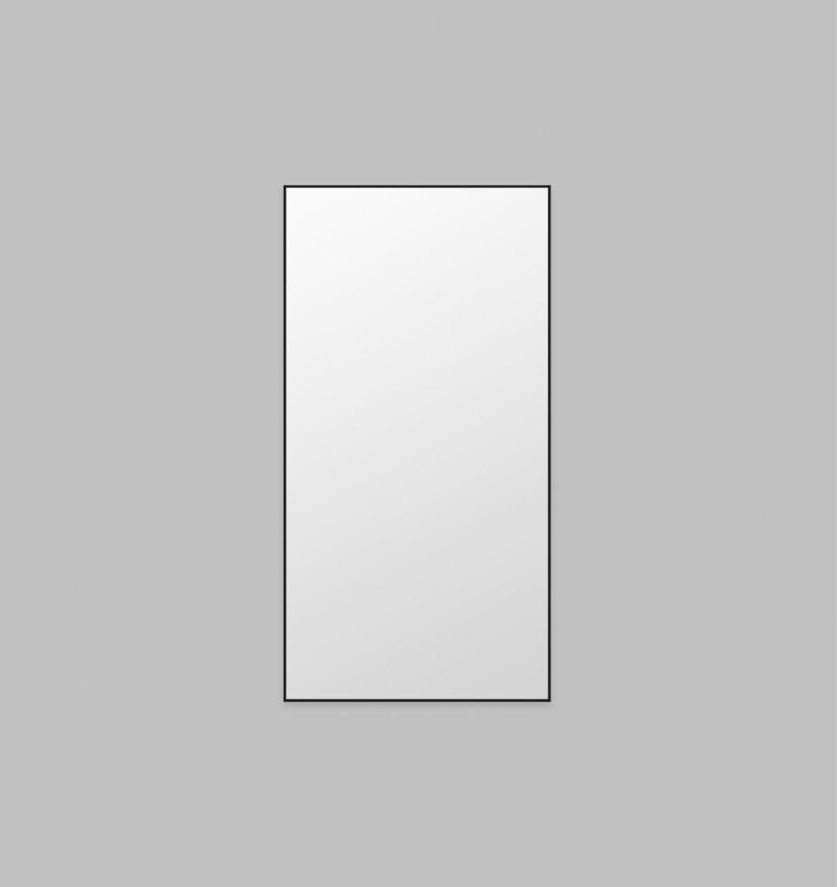 Pin de K A R E N . W A U G H en STUFF TO BUY | Pinterest