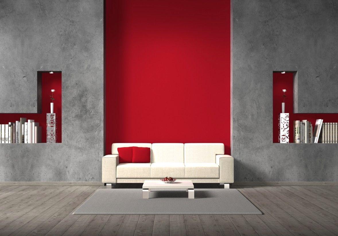 Wohndesign innenraum flur modern streichen u maraudersfo