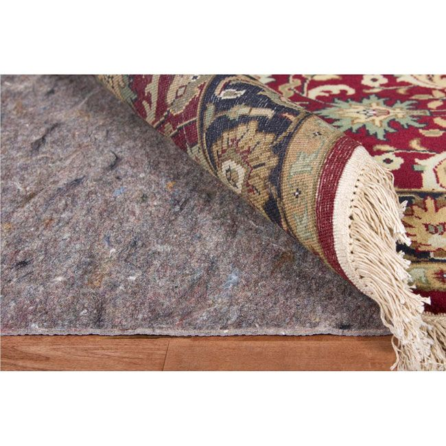 Online Shopping Bedding Furniture Electronics Jewelry Clothing More Rugs On Carpet Rugs Types Of Carpet