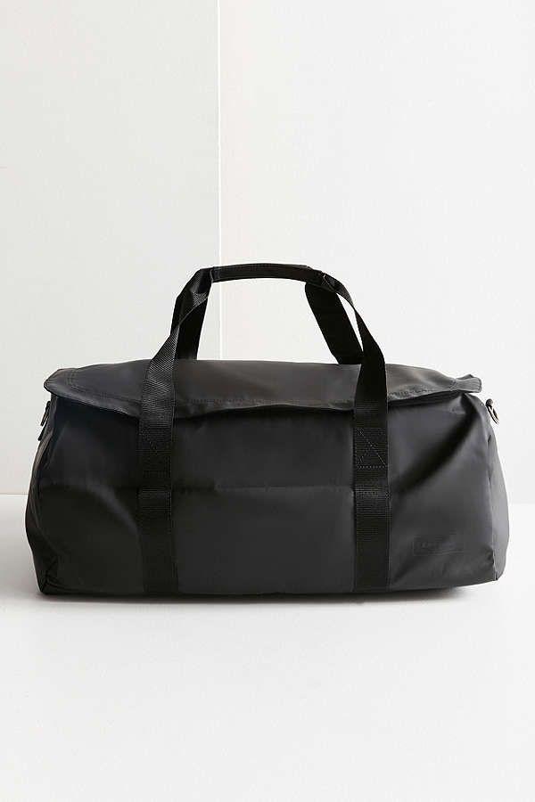 Eastpak Perce Duffle Bag One Size Brim Grey hF0kz